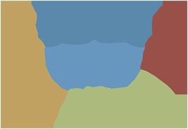 Super Nerd Inc. Retina Logo
